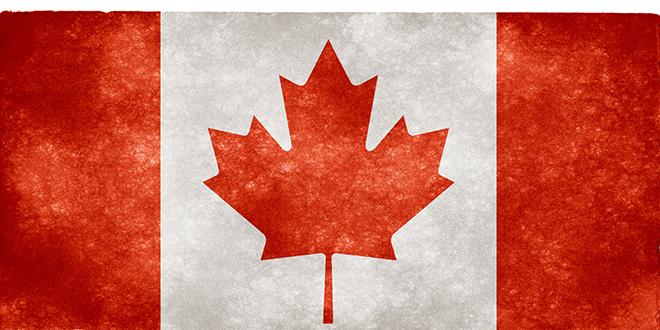 Canada (Nicolas Raymond)
