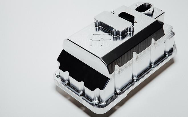 Faraday Future Inverter-HQ-Ph-27w