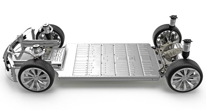 Tesla-Battery-Charged-EVs-AdobeStock